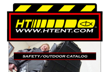 Safety/C-Store/Outdoor